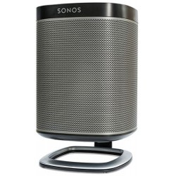 PIED DE TABLE POUR SONOS PLAY1 (PIECE)