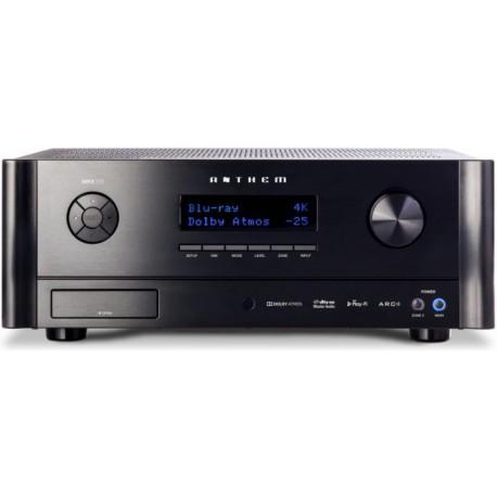 Anthem MRX520