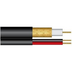 SEDEA CABLE KX6 + 2 x 0.75 MM