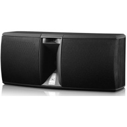 JBL ARRAY 880 BG