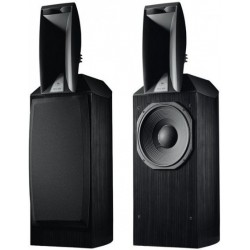 Jbl synthesis futureland for 998 haute compression