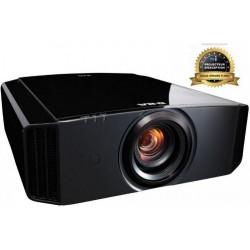 JVC DLA-X9000