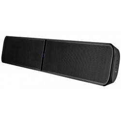 SOUNDBAR PULSE + PACK PREMIUM