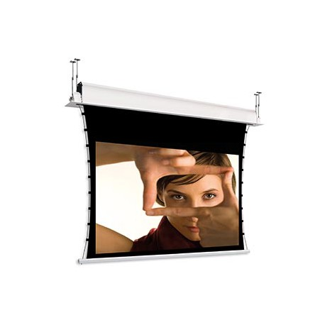 SCREEN RESEARCH ECRAN MOTORISE IN-CEILING