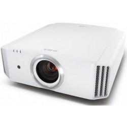 DLA-X7500