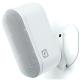 Q Acoustics Q7000 LRI