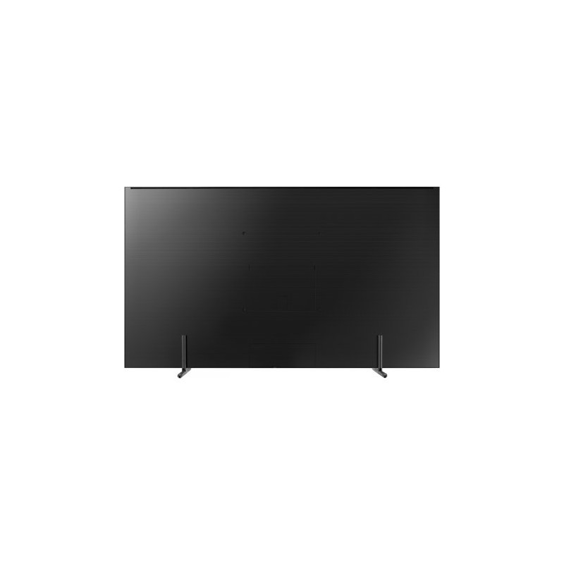 tv 4k uhd 163 cm qled samsung qe65q9f. Black Bedroom Furniture Sets. Home Design Ideas