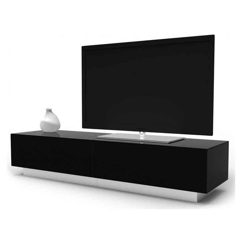 Meuble tv alphason element 1700 for Element meuble tv