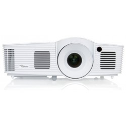 OPTOMA HD28 DSE