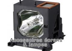 Accessoires projecteurs & lampes
