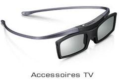 Accessoires TV