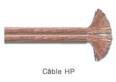 Câble HP