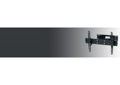 Support TV