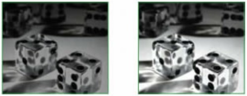Optoma W515, Projecteur WXGA, 6000 Lumens