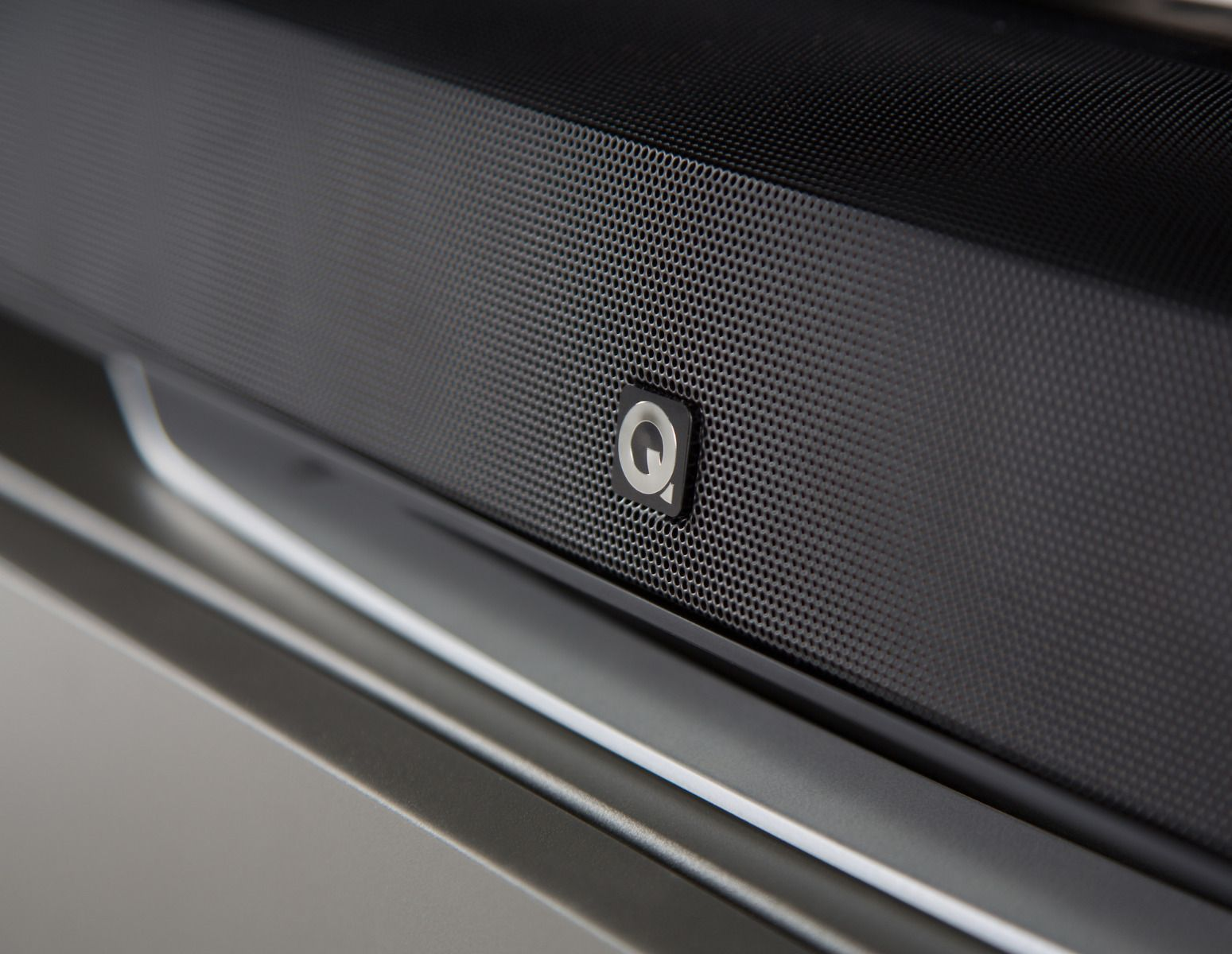 Q ACOUSTICS M3, barre de son