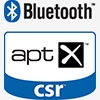 Chaine hifi Bluetooth Ruark R2 MK3