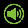 Chaine hifi Spotify Ruark R2 MK3