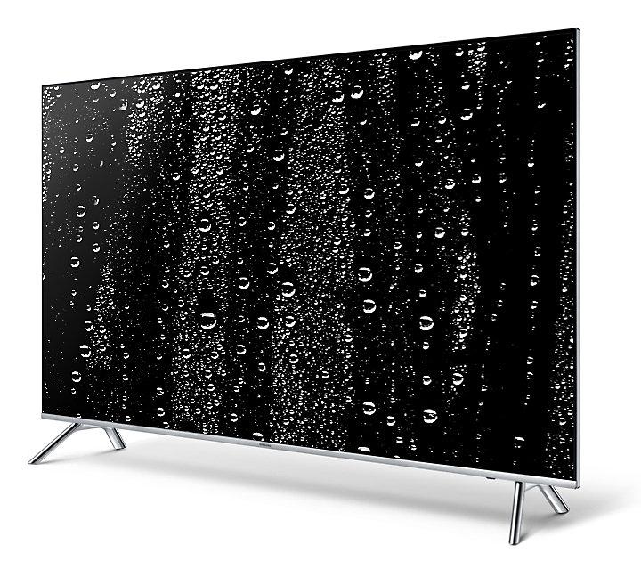 "TV UHD Premium 75"", Smart TV, 2300 PQI, Samsung UE75MU7005"