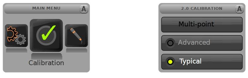 AntiMode 2.0 Dual Core, correcteur de pièce