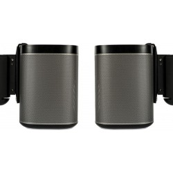 FLEXSON SUPPORTS MURAUX POUR SONOS PLAY 1