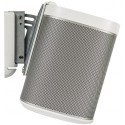 SUPPORT MURAL POUR  SONOS PLAY 1 (PIECE)