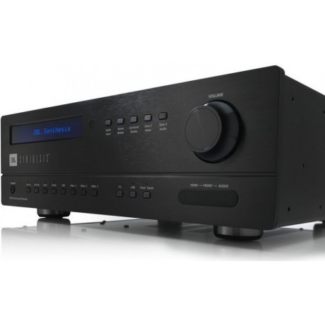 JBL SYNTHESIS SDP25