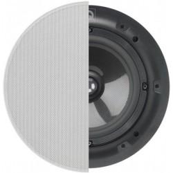 Q Acoustics QI65 CP