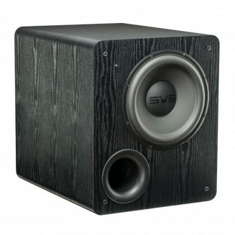 SVS PB-2000 BLACK