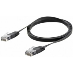 REAL CABLE E-NET600