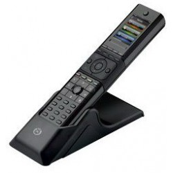 Télécommande universelle NEVO NEVO-C3
