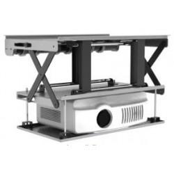 Unitech Systems PLCV5.2