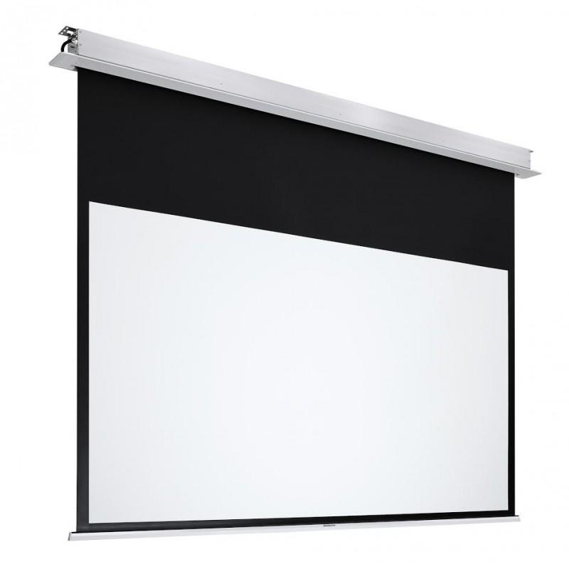 lumene showplace. Black Bedroom Furniture Sets. Home Design Ideas
