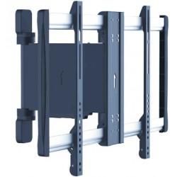 support tv motoris kimex 019 0002. Black Bedroom Furniture Sets. Home Design Ideas