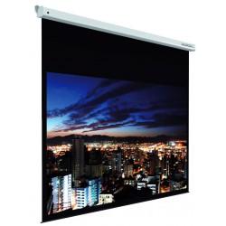 Ecran de projection électrique LUMENE EMBASSY HD