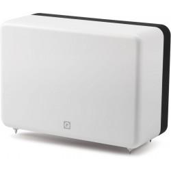 Q Acoustics Q7070 Si