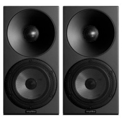 AMPHION ARGON 0
