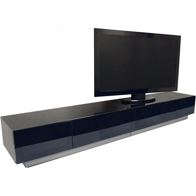 Alphason Meuble Tv