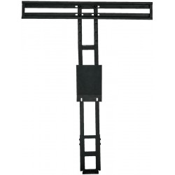 ALPHASON UNIFIT BRACKET
