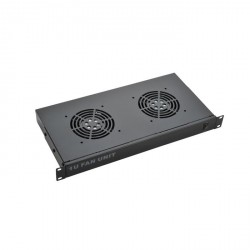 110-0184 Bloc 2 ventilateurs