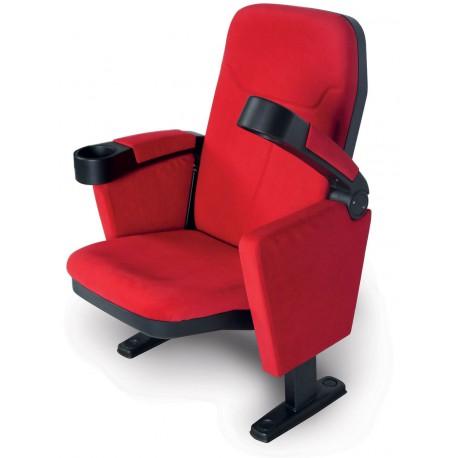 lumene hollywood confort. Black Bedroom Furniture Sets. Home Design Ideas