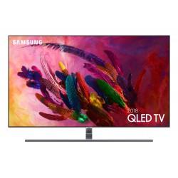 Téléviseur QLED 165 cm QE65Q7F 2018