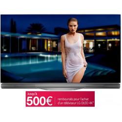LG OLED55E7-N