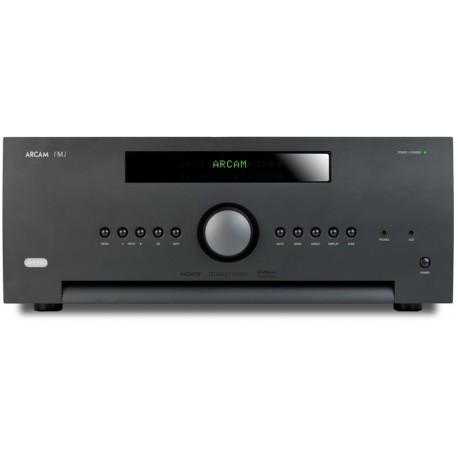 ARCAM AVR390