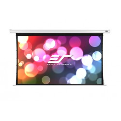 Ecran de projection manuel Elite Screens SRM PRO