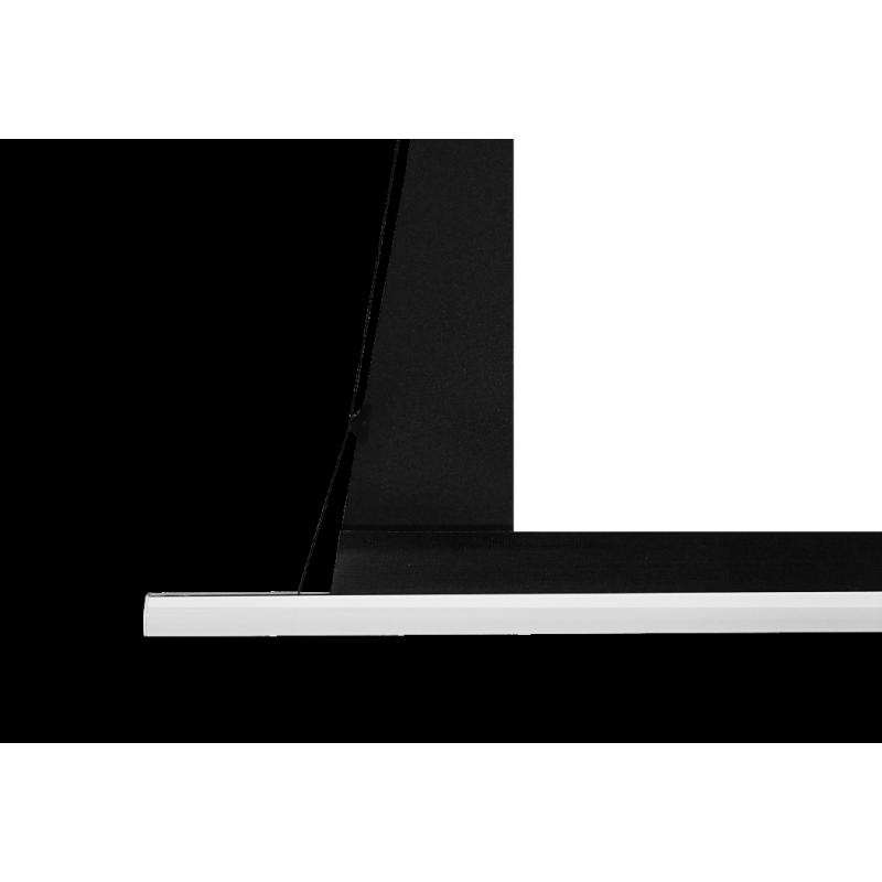 ecran de projection lectrique tensionn elite screens saker tab tension. Black Bedroom Furniture Sets. Home Design Ideas