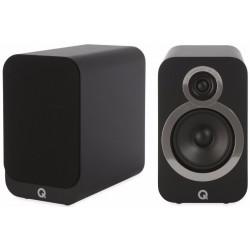 Q Acoustics Q3020i