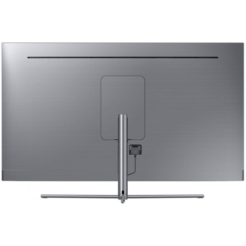 tv 4k uhd 140 cm qled samsung qe55q8f 2018. Black Bedroom Furniture Sets. Home Design Ideas