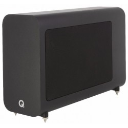 Q3060S