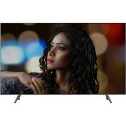 TV QLED 4K SAMSUNG QE65Q6F 2018
