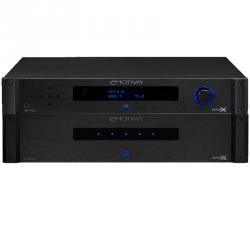Pack EMOTIVA BASX MC-700 - EMOTIVA BASX A-500